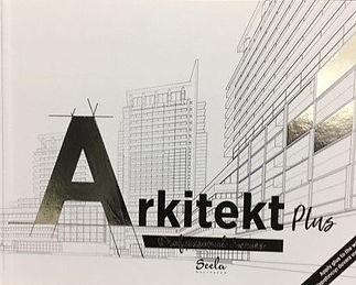 arkitekt-plus-katalogu.jpg
