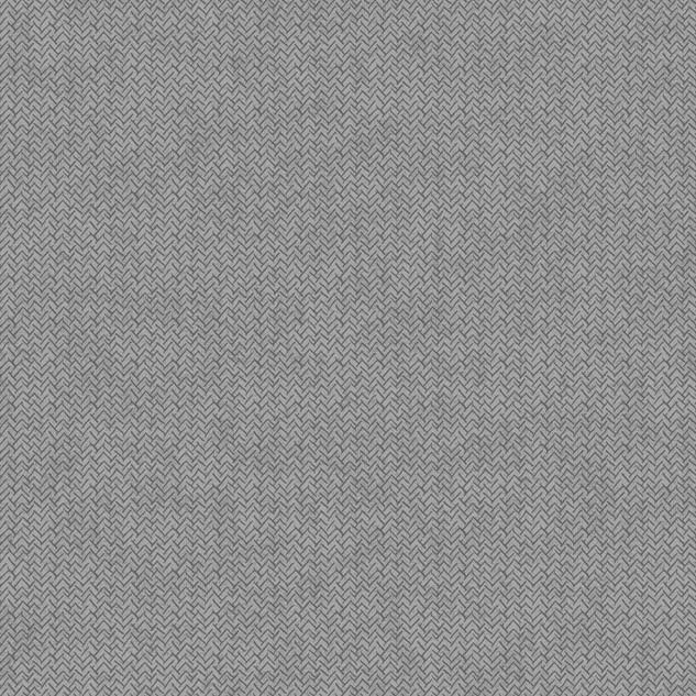 9006-4.jpg