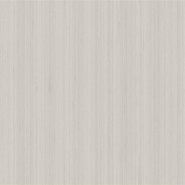 CP00739 Silk Texture