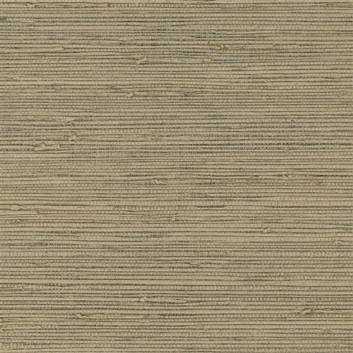 FRO1002 ANTIQUE GRASS GOLD
