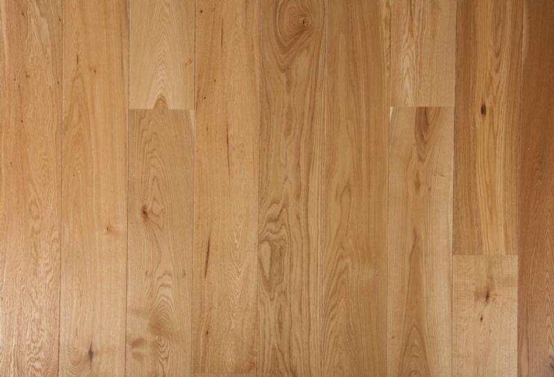 naturalyum plank.