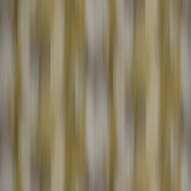 ZAKA312506_zoom.jpg