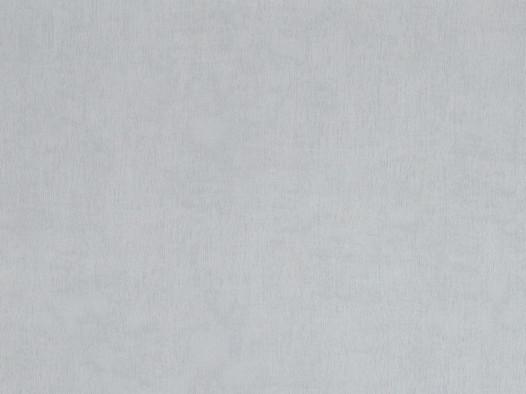 48454.jpg