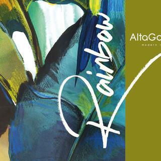 Cover_AltagammaRainbow.jpg