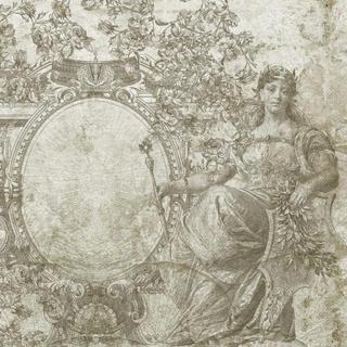 INK-21617.jpg