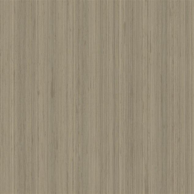 CP00736 Silk Texture