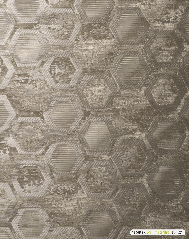 hexagon_inspiration_66-1421_hr_wm