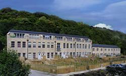 Mayroyd Mill 2