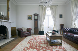 Ashley House drawing room resized
