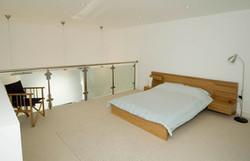 0496_003_Bed1_2 Melborne Mill, Hebden Bridge_HX7