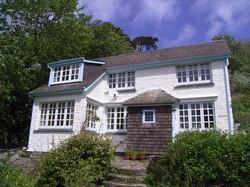 South Sea Cottage