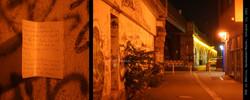 Independent > Berlin > 2012