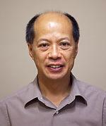 Photo of Tony.JPG
