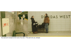 Independent > Toronto > 2008