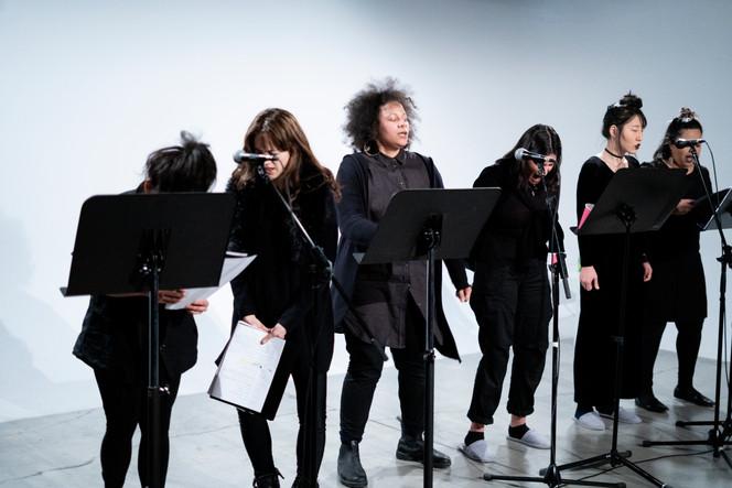 4 A Choir Montreap 2019.jpg