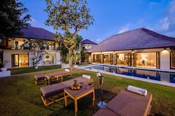 Bali_CasaEvaliza_01