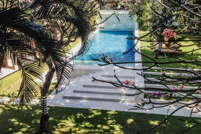 Bali_CasaEvaliza_03