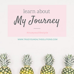 learn more about life coaching and virtual wellness