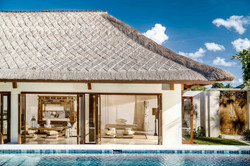 Bali_CasaEvaliza_02