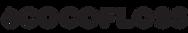 OWHCLSoKv4zCxXH9BBpJUw-Logo_Zendesk_Coco