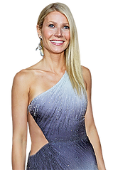 07_gpaltrow-silo_250x375.png