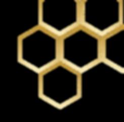 busybabeluxeretreats_hexagon-stroke-2 co