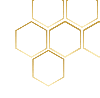 busybabeluxeretreats_hexagon-stroke-2 co