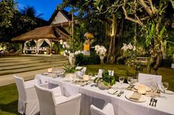 Bali_CasaEvaliza_06