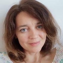 Olga Shimanskaya.jpg