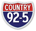 Country925-Logo.png