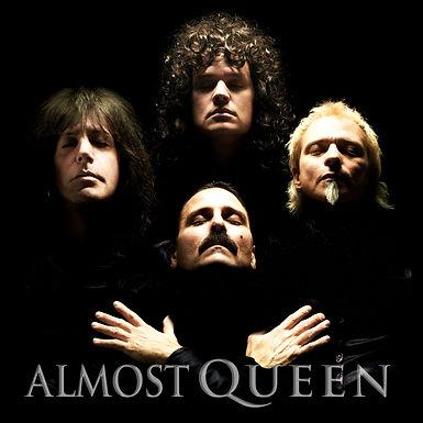 Almost_Queen-Queen_II_Album_Photo-hires.