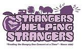 Strangers Helping Strangers Logo.jpg