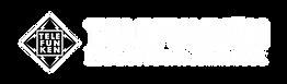 TELEFUNKENElektro-2017-HorizDmnd-White.p