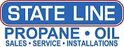 Logo.StateLine.png