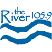 WHCN-TheRiver1059-Logo.png