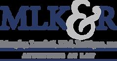 MLKR Logo_CMYK_2.png