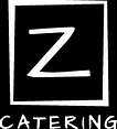Z catering Logo.png