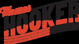 HookerLogo2016-2c.png