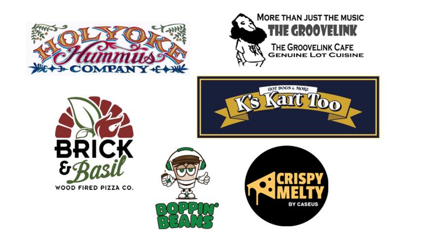 FoodTruckLogos2021_b.png