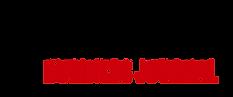 HBJ-2017-Logo.png