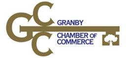 GranbyChamber.jpg