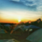 Camp8_edited.jpg