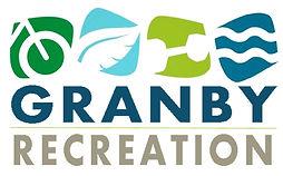 Granby Rec Logo.jpg