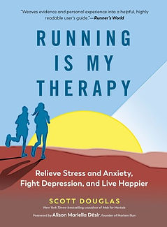 running-is-my-therapy.jpg