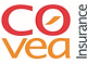 Covea Insurance Logo.png