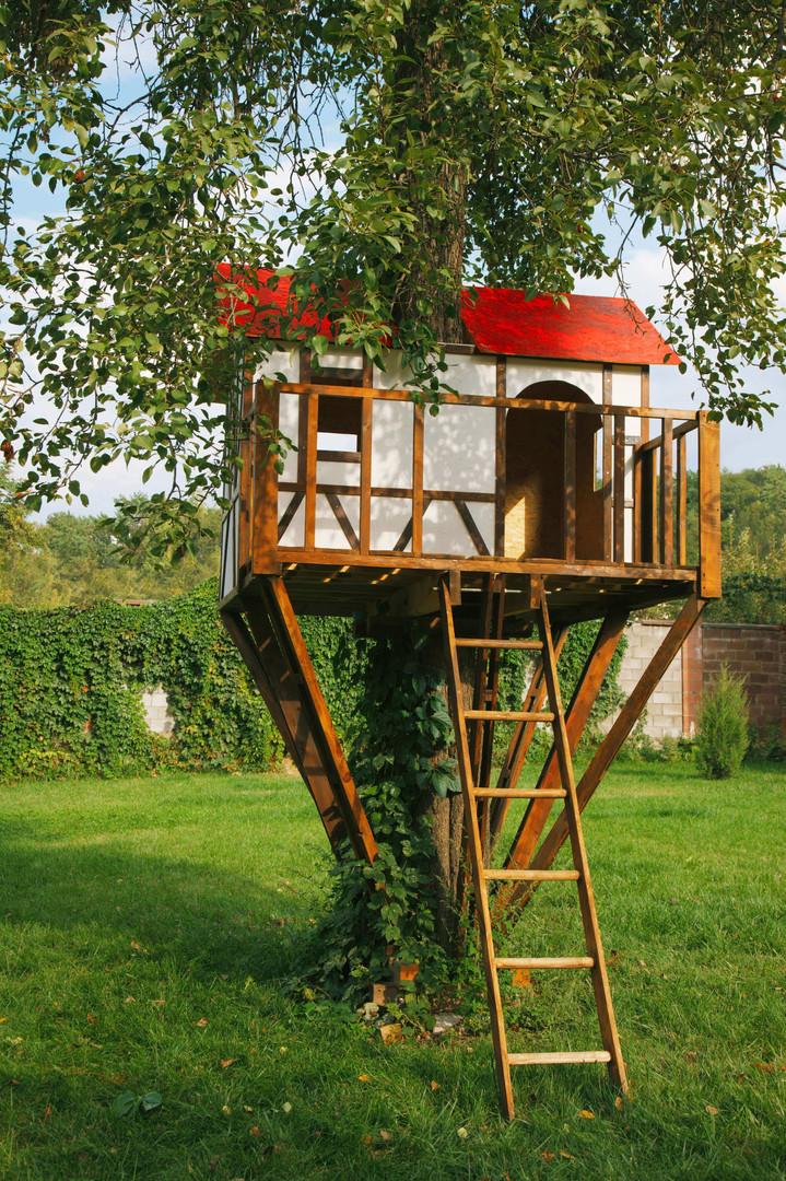 Coloured Treehouse.jpg