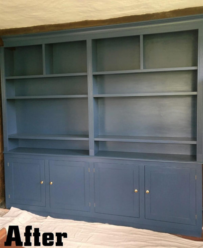 Bookcase After.jpg