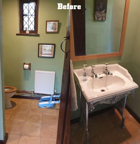Cloakroom Before.jpg