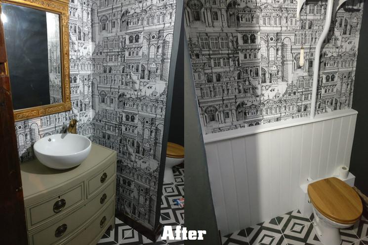 Cloakroom After.jpg