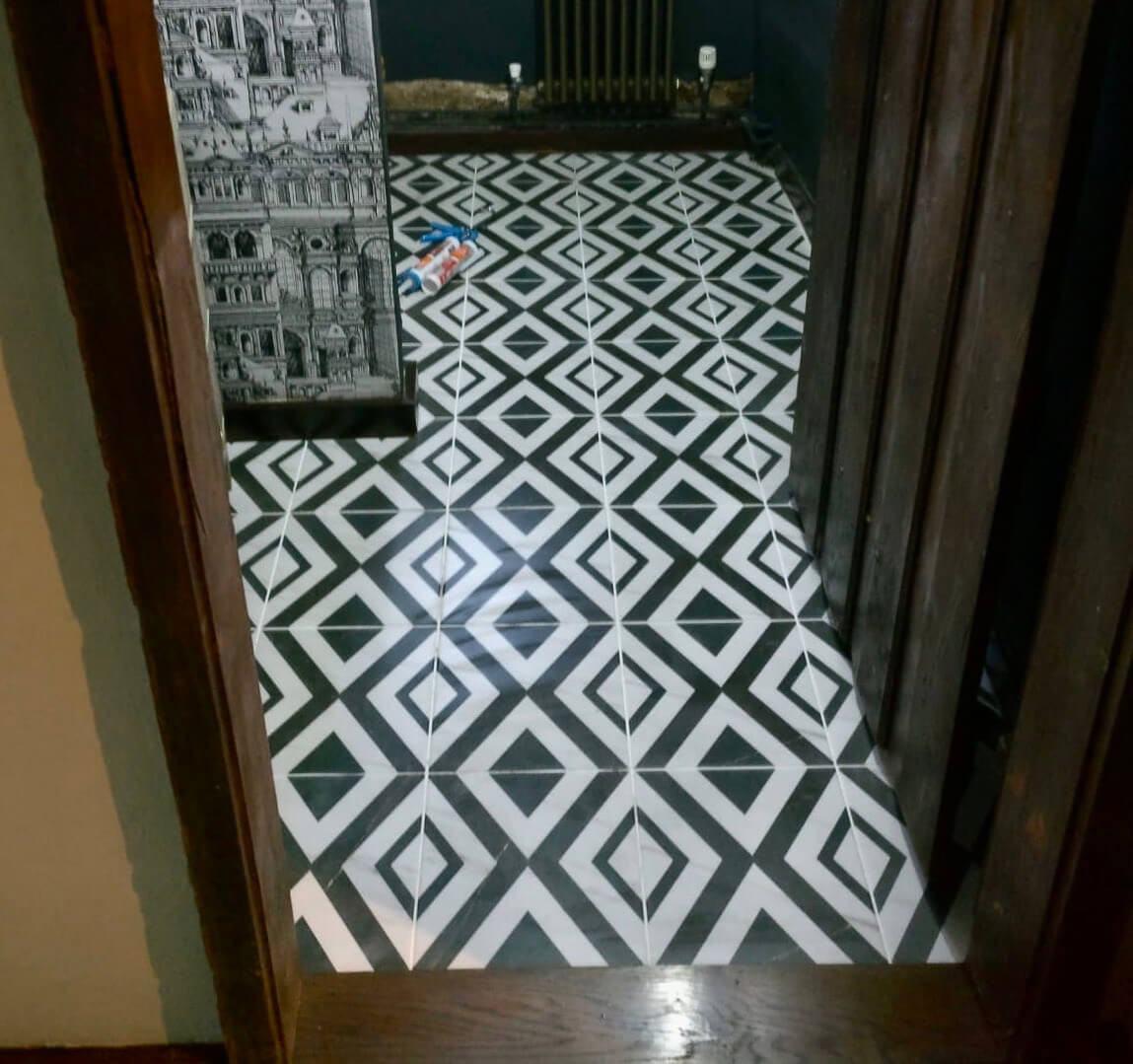 Tiled Floor.jpeg